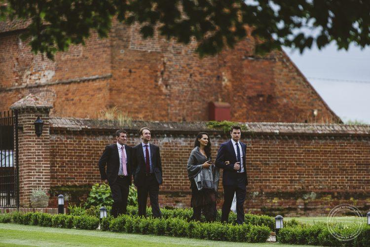 020618 Leez Priory Wedding Photography Lavenham Photographic 028