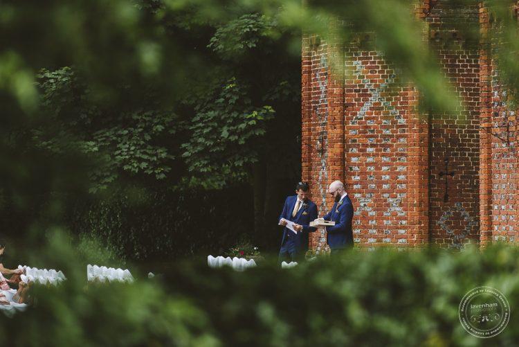 020618 Leez Priory Wedding Photography Lavenham Photographic 029