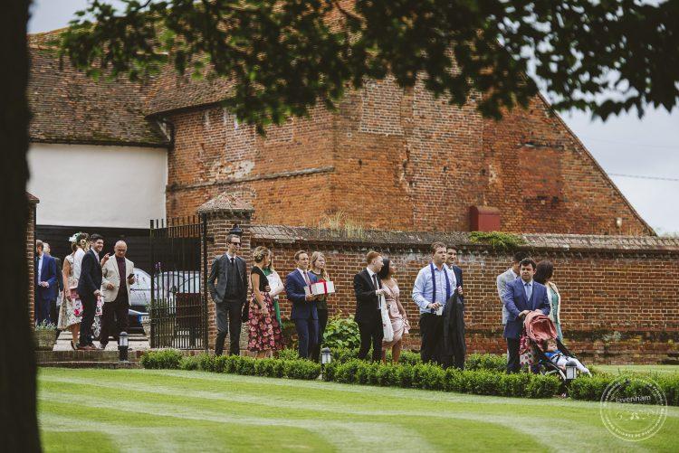 020618 Leez Priory Wedding Photography Lavenham Photographic 031