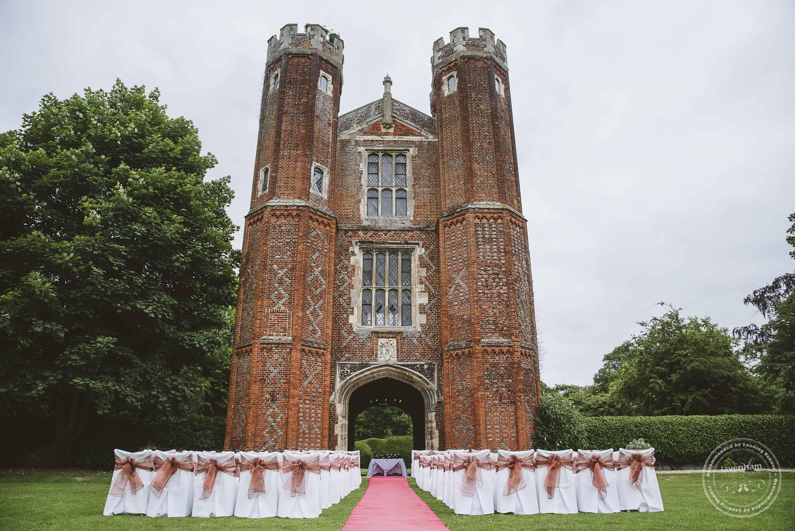 020618 Leez Priory Wedding Photography Lavenham Photographic 032