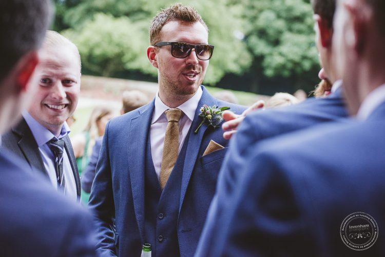 020618 Leez Priory Wedding Photography Lavenham Photographic 033