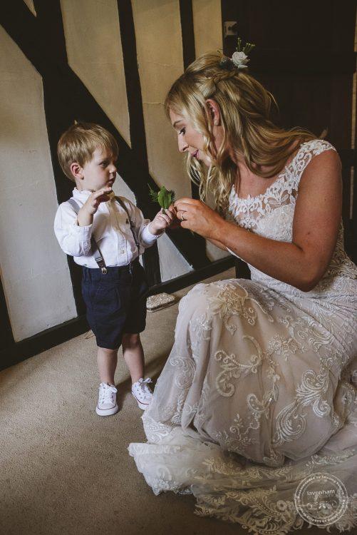 020618 Leez Priory Wedding Photography Lavenham Photographic 034
