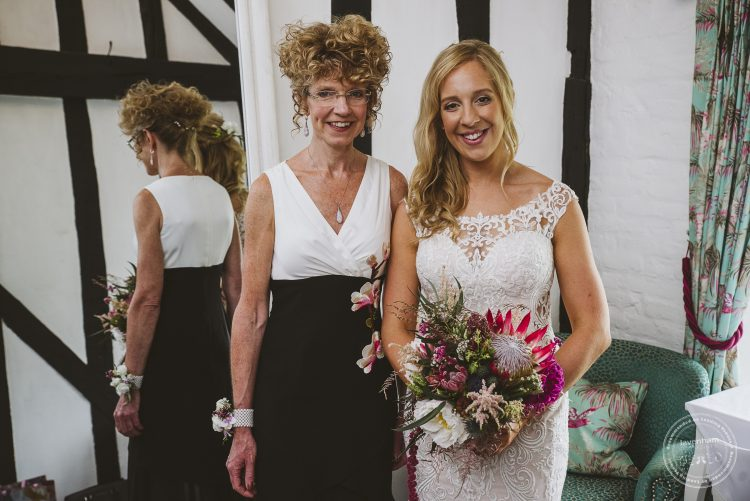 020618 Leez Priory Wedding Photography Lavenham Photographic 035