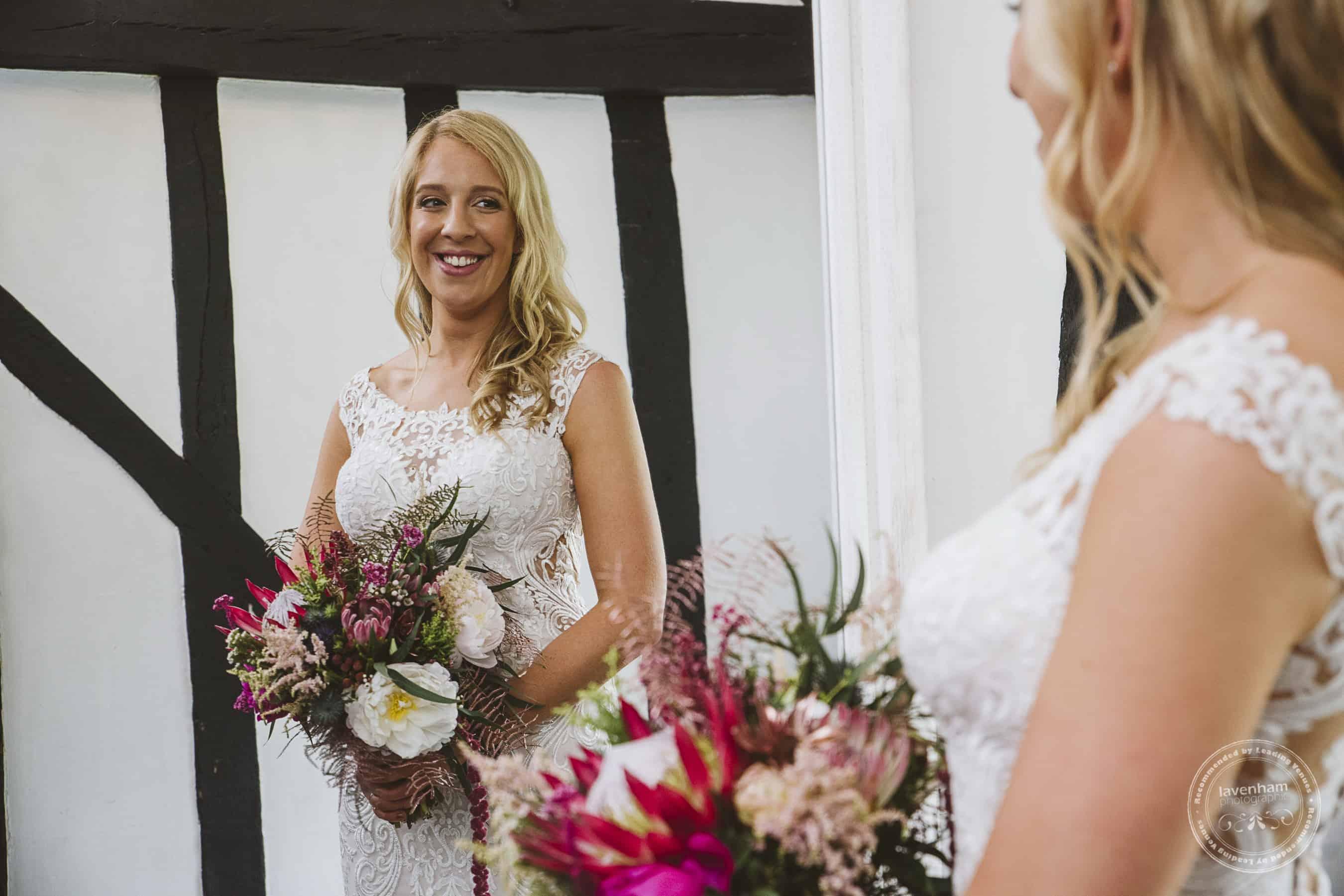 020618 Leez Priory Wedding Photography Lavenham Photographic 036