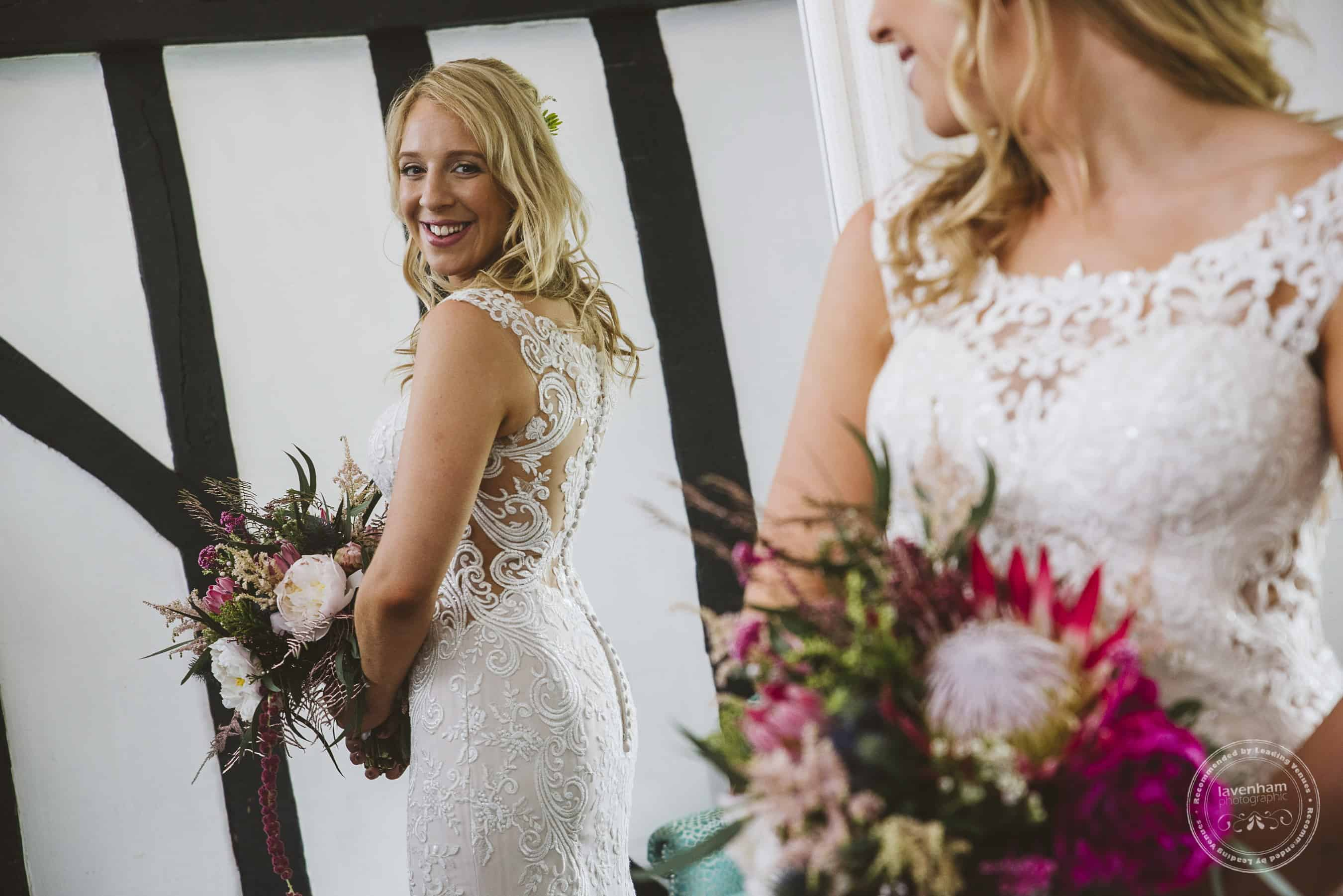 020618 Leez Priory Wedding Photography Lavenham Photographic 037