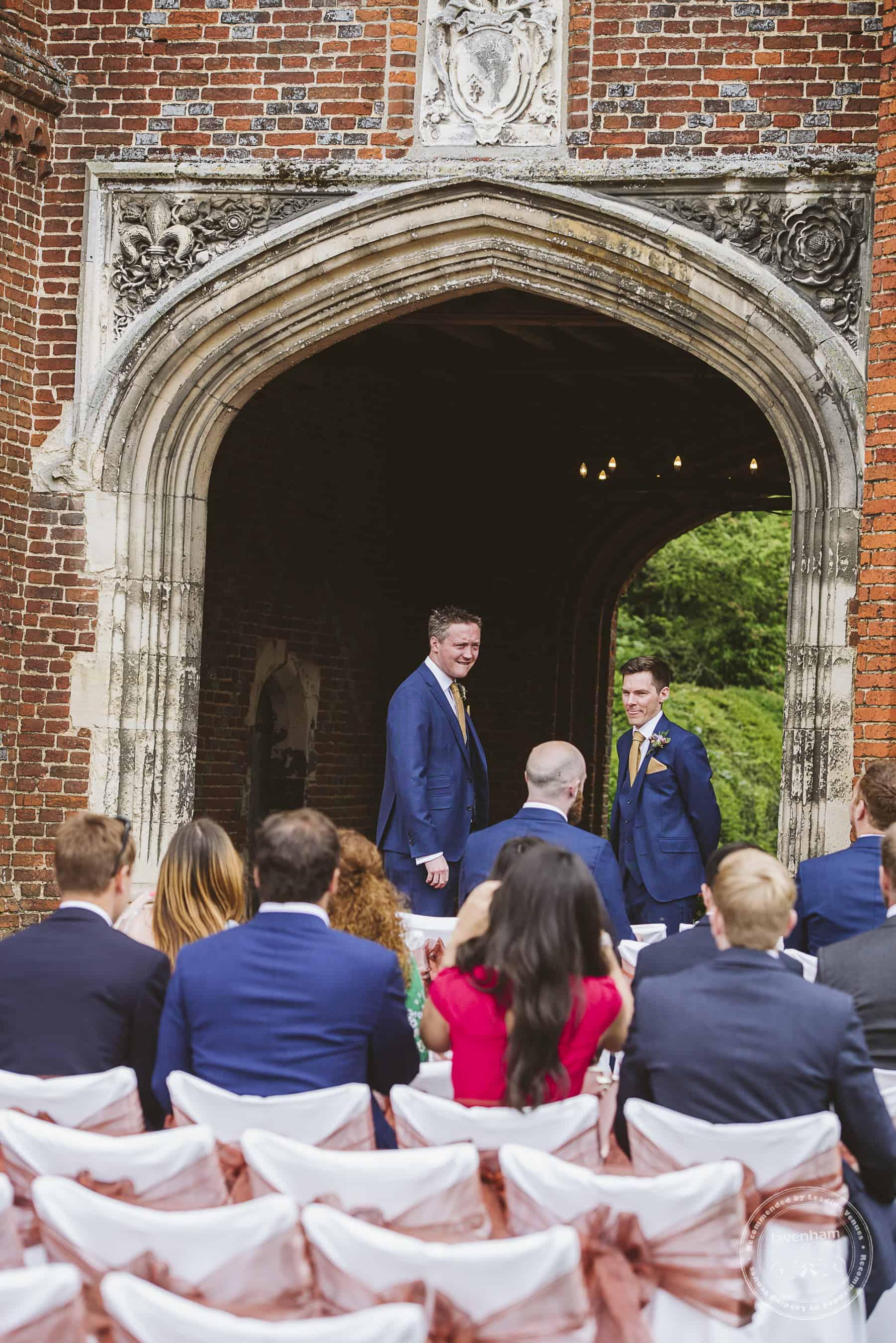 020618 Leez Priory Wedding Photography Lavenham Photographic 038