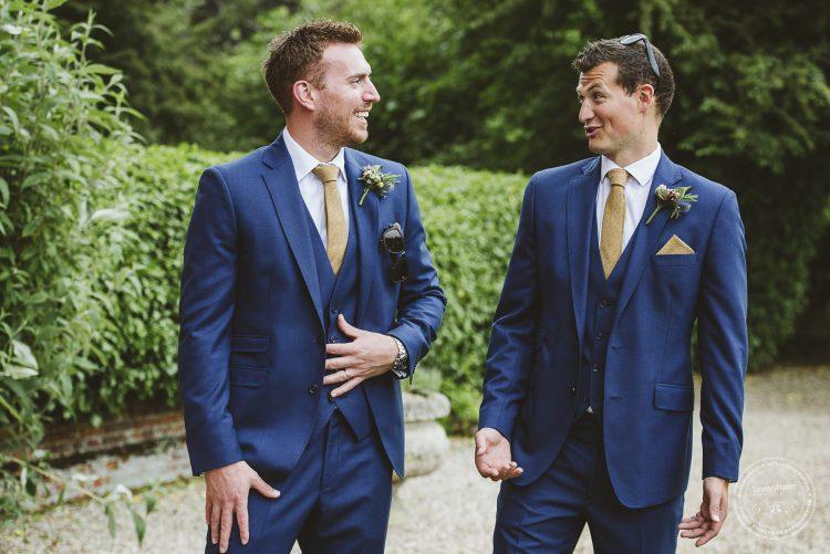 020618 Leez Priory Wedding Photography Lavenham Photographic 039