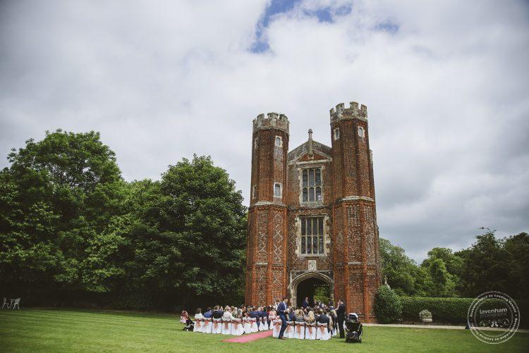 020618 Leez Priory Wedding Photography Lavenham Photographic 040