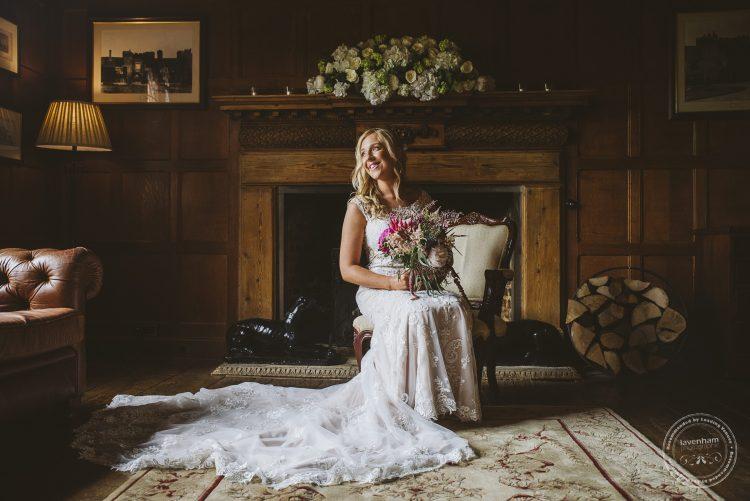 020618 Leez Priory Wedding Photography Lavenham Photographic 041