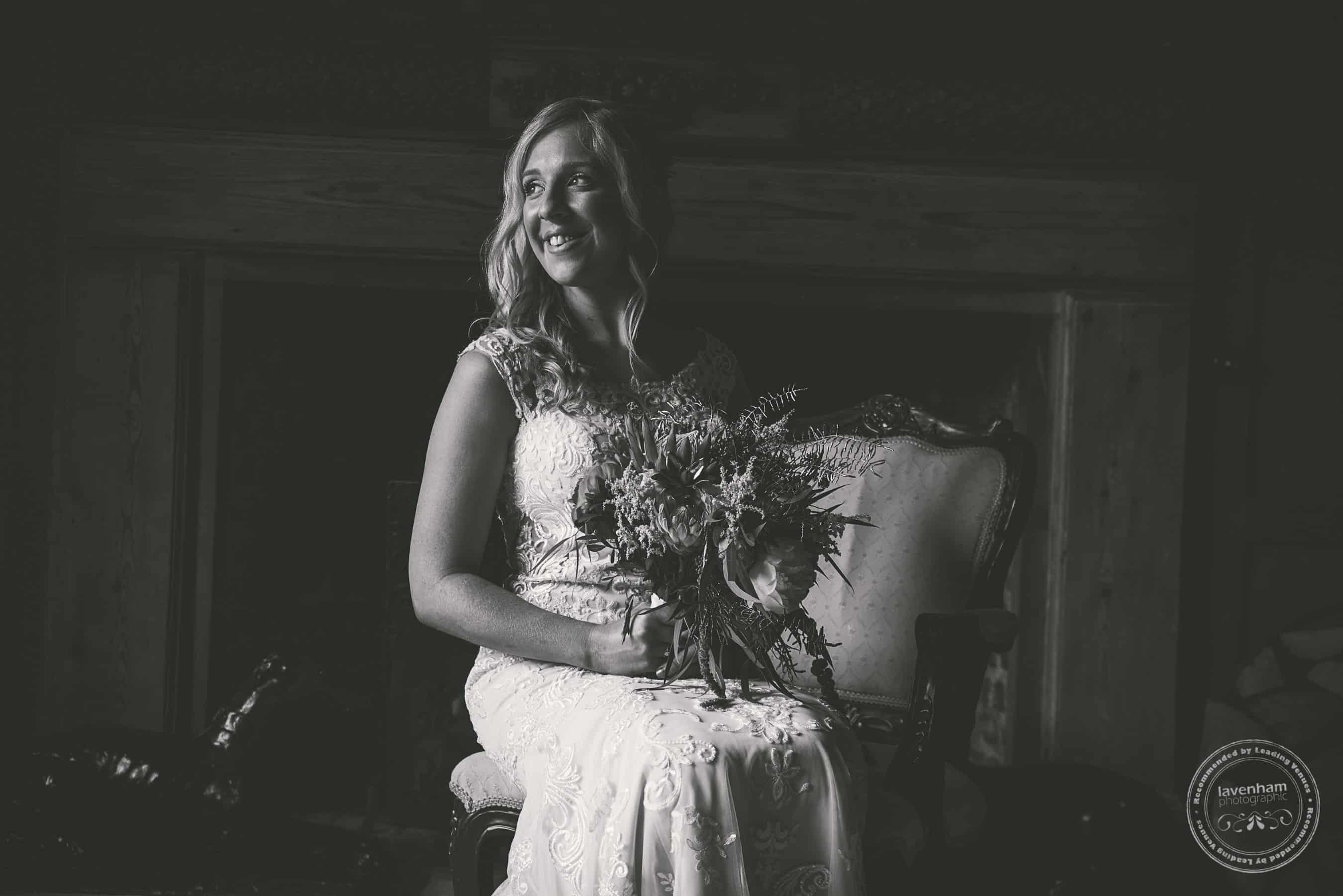 020618 Leez Priory Wedding Photography Lavenham Photographic 042