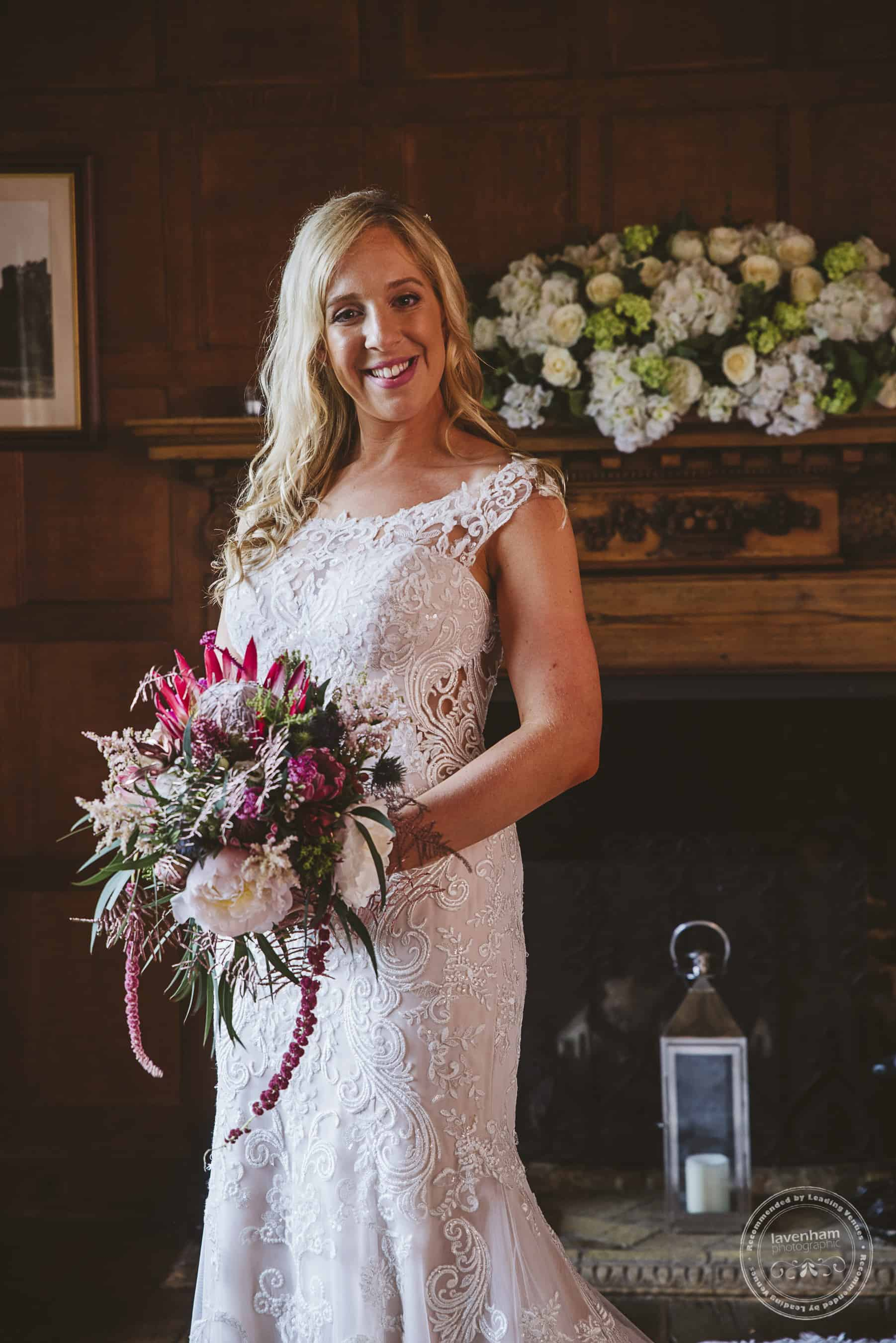 020618 Leez Priory Wedding Photography Lavenham Photographic 043