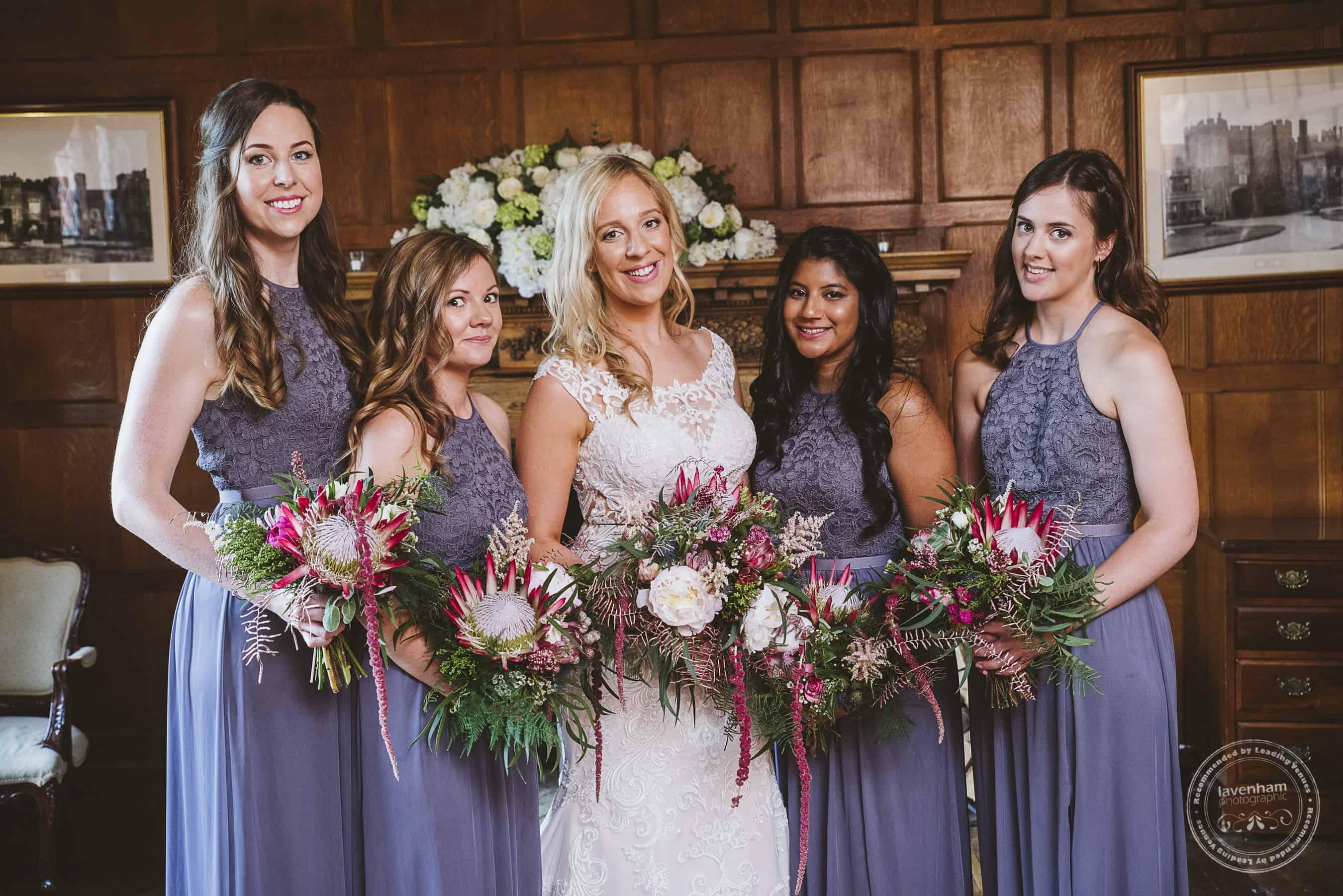 020618 Leez Priory Wedding Photography Lavenham Photographic 044
