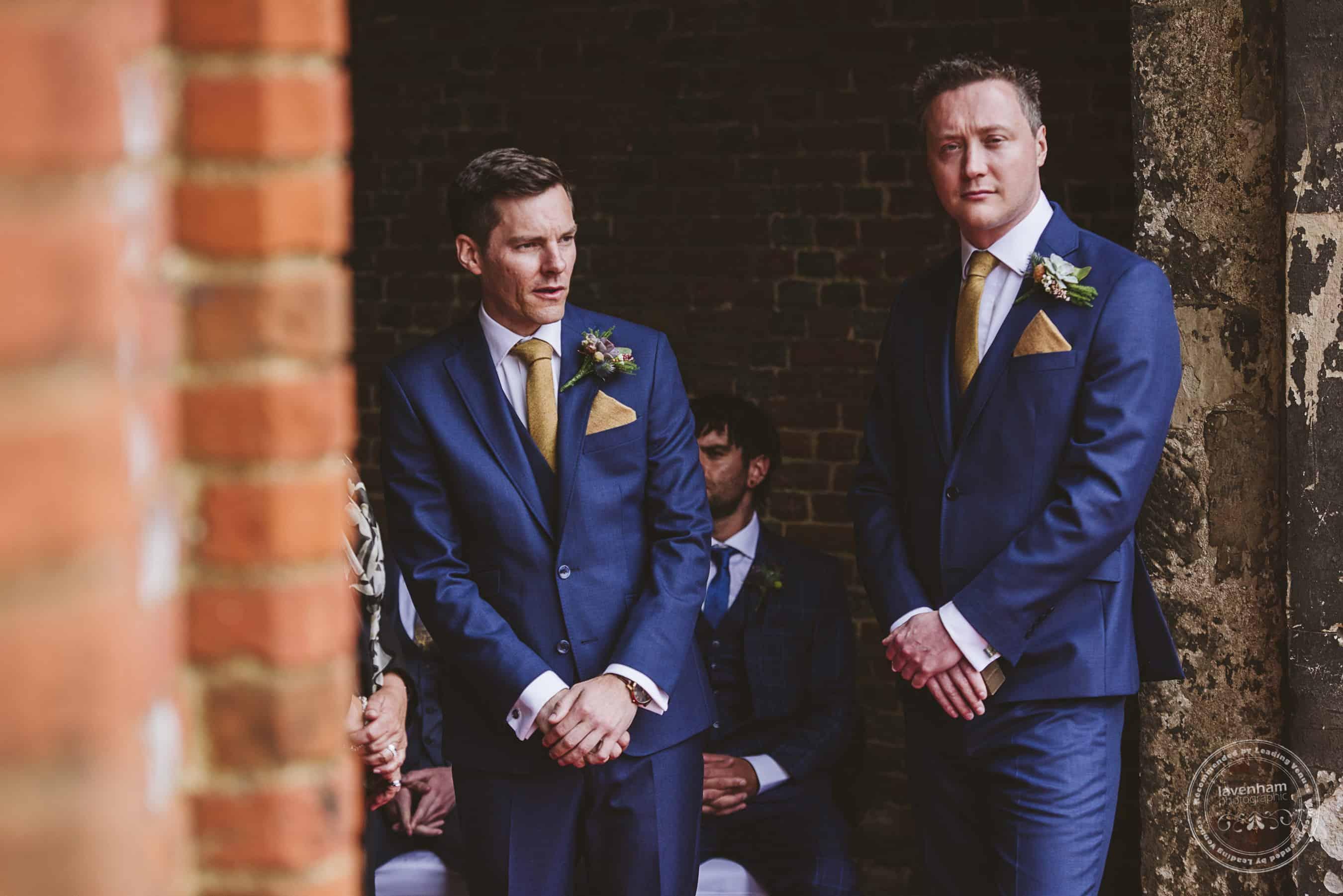 020618 Leez Priory Wedding Photography Lavenham Photographic 045