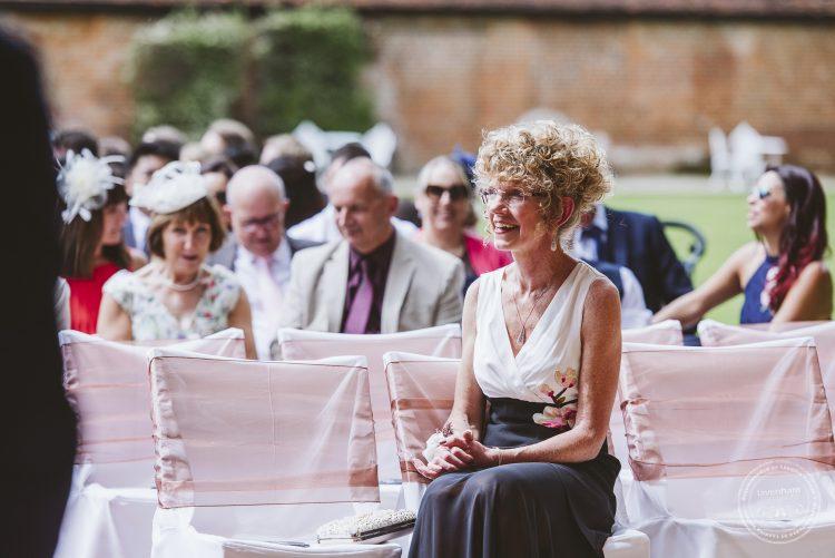 020618 Leez Priory Wedding Photography Lavenham Photographic 046