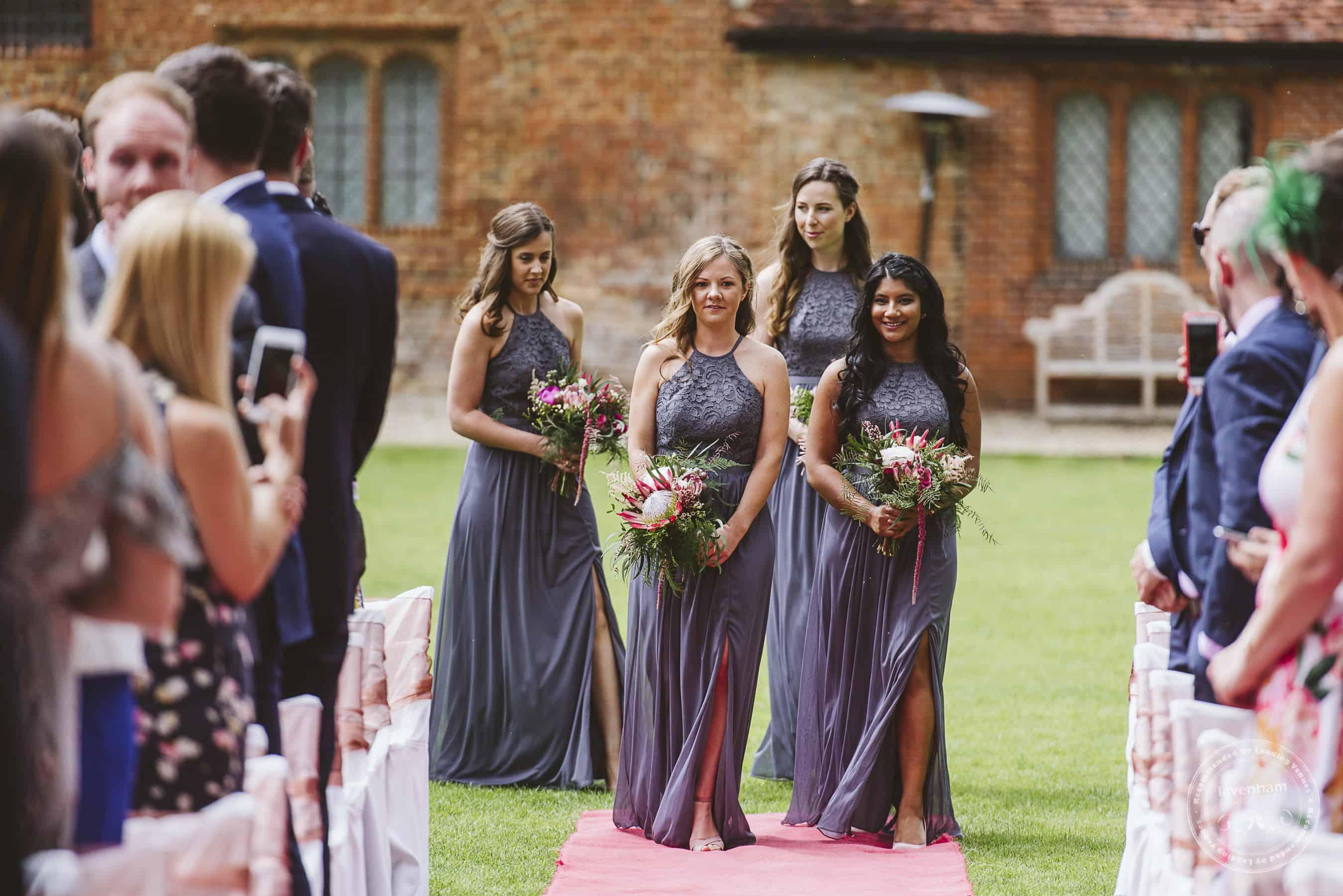 020618 Leez Priory Wedding Photography Lavenham Photographic 047