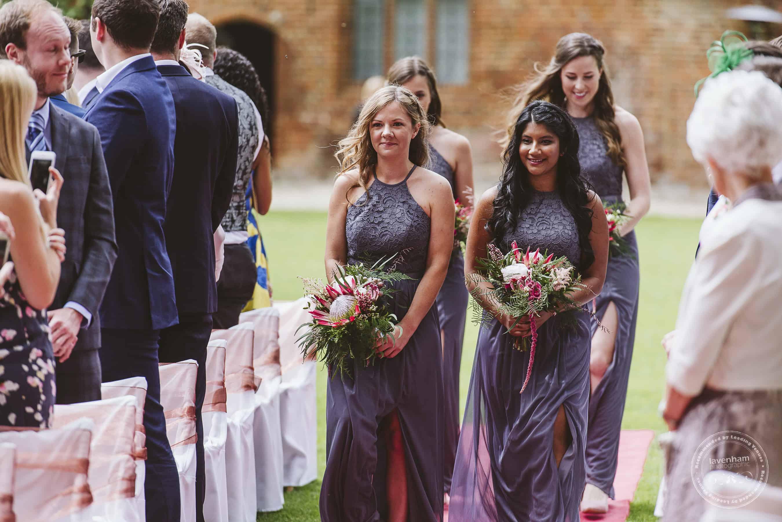 020618 Leez Priory Wedding Photography Lavenham Photographic 048