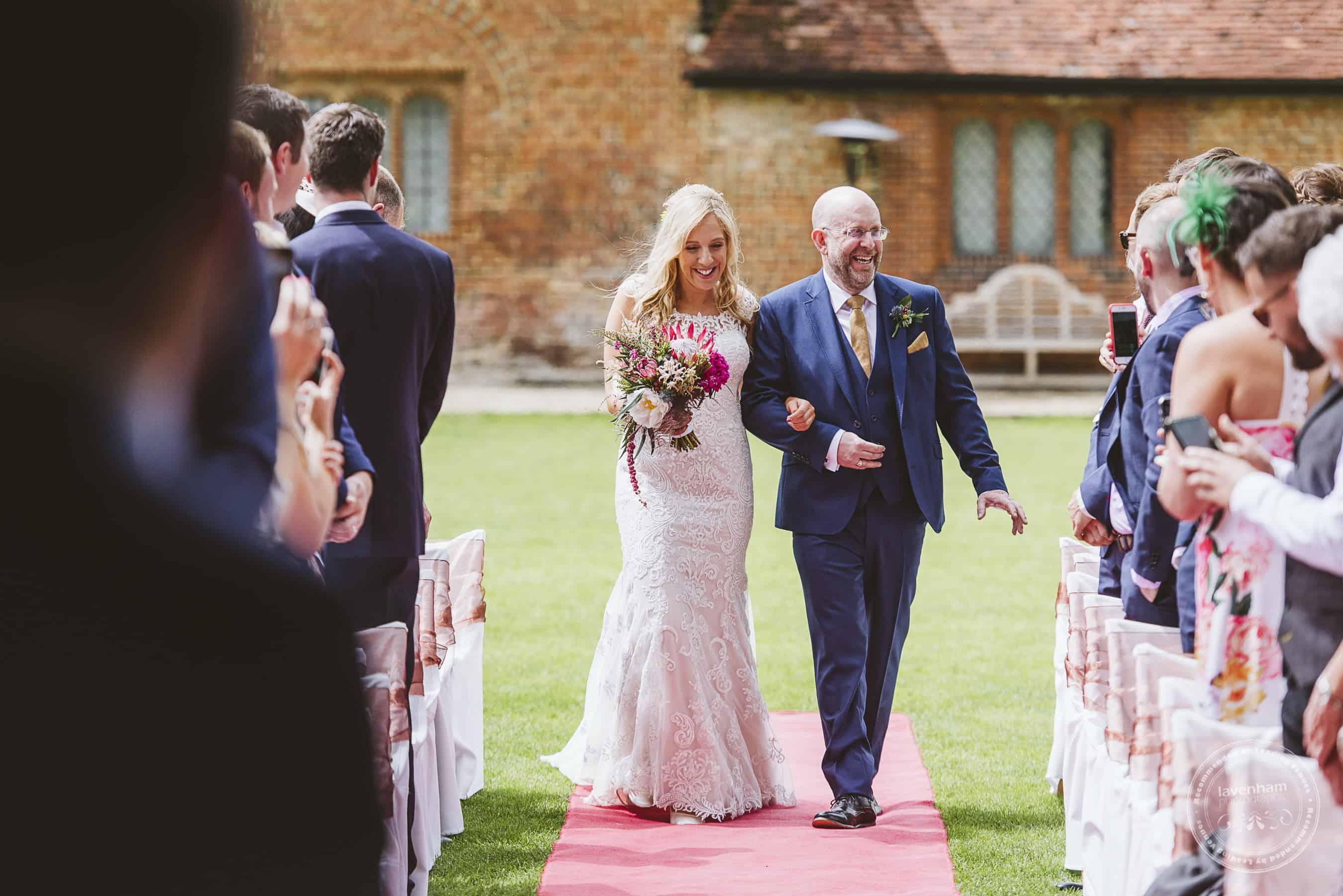 020618 Leez Priory Wedding Photography Lavenham Photographic 049