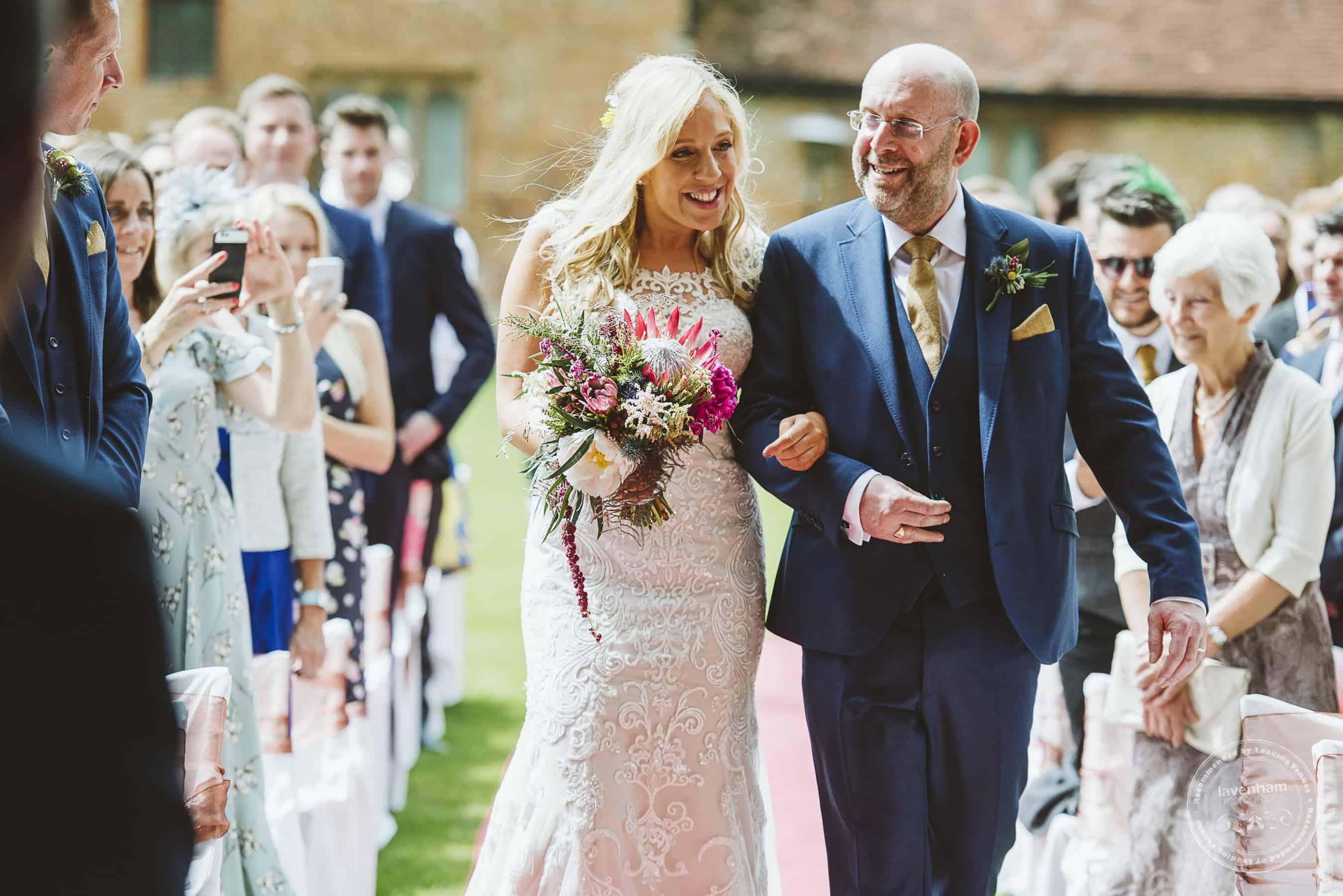020618 Leez Priory Wedding Photography Lavenham Photographic 050