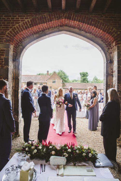 020618 Leez Priory Wedding Photography Lavenham Photographic 051