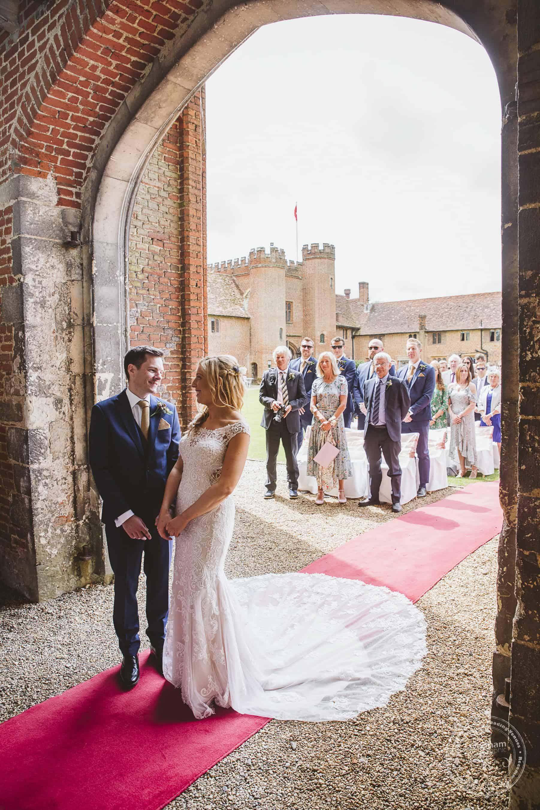 020618 Leez Priory Wedding Photography Lavenham Photographic 052