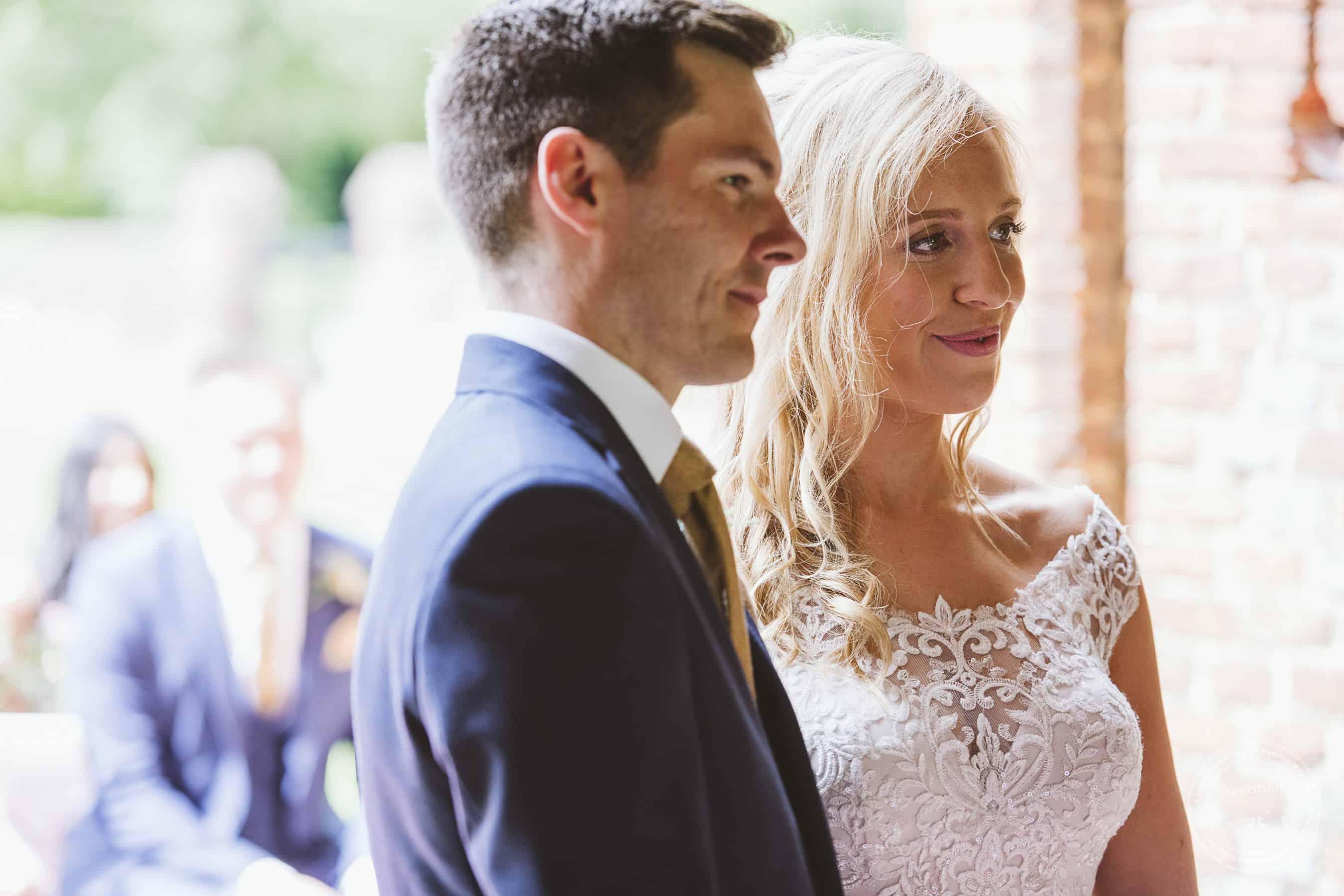 020618 Leez Priory Wedding Photography Lavenham Photographic 053