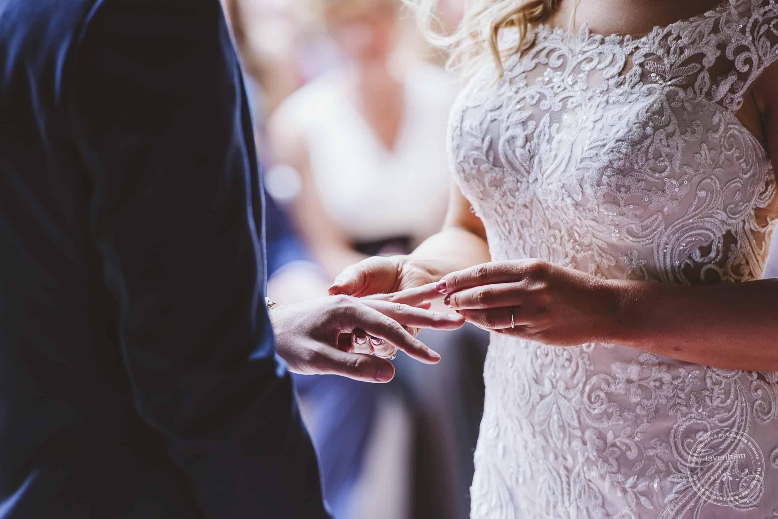 020618 Leez Priory Wedding Photography Lavenham Photographic 054