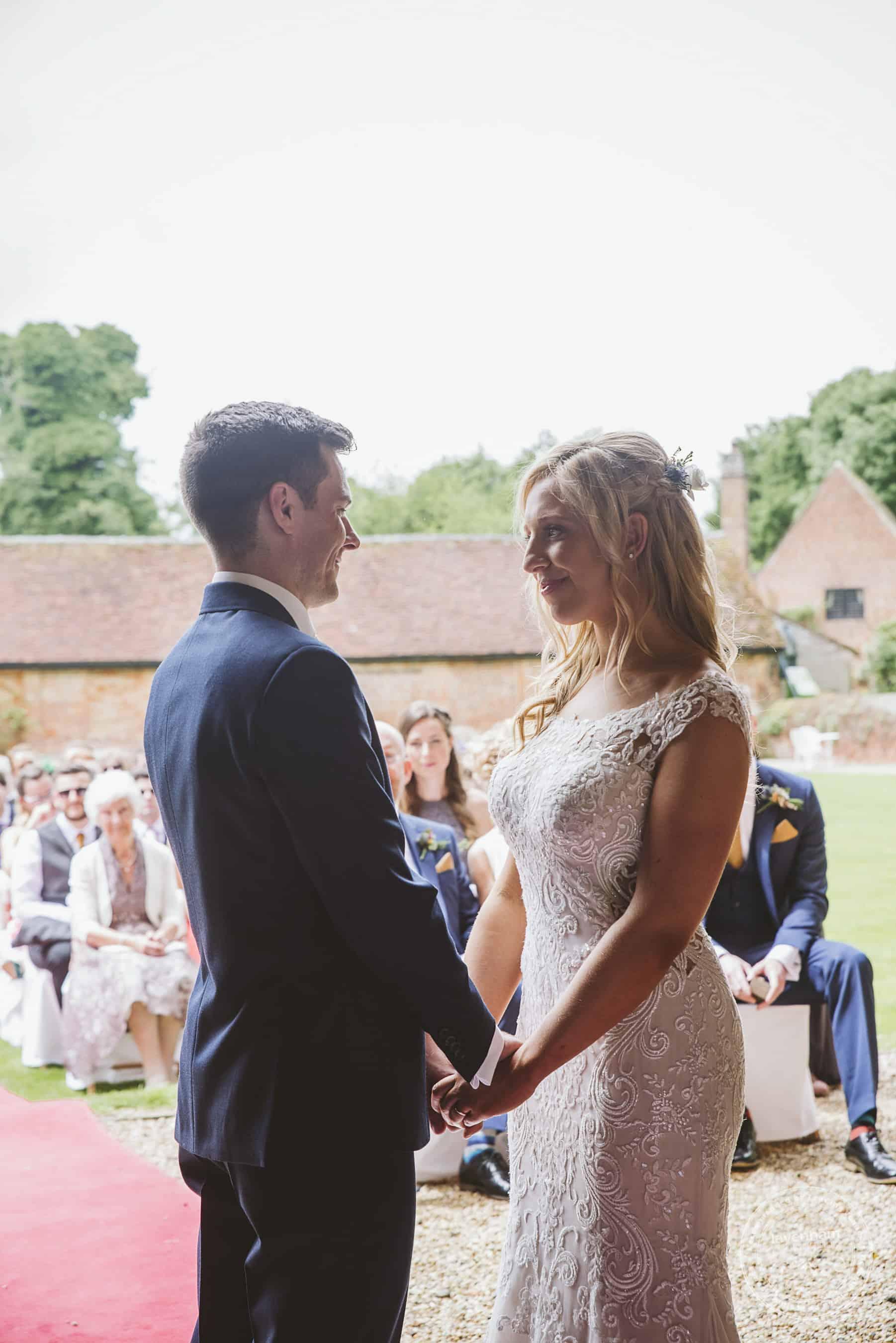 020618 Leez Priory Wedding Photography Lavenham Photographic 055