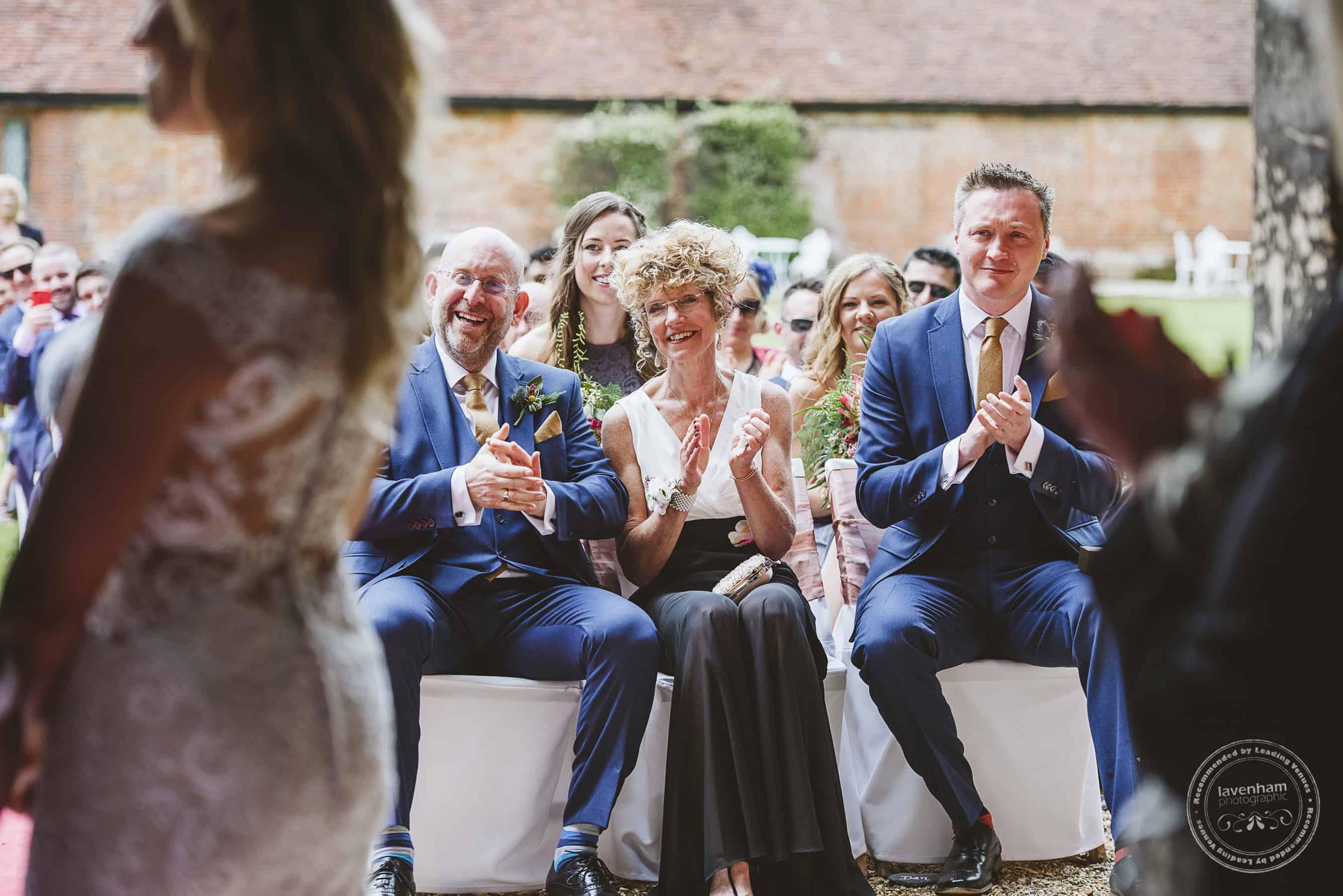 020618 Leez Priory Wedding Photography Lavenham Photographic 057