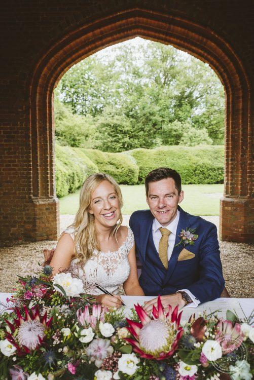 020618 Leez Priory Wedding Photography Lavenham Photographic 059