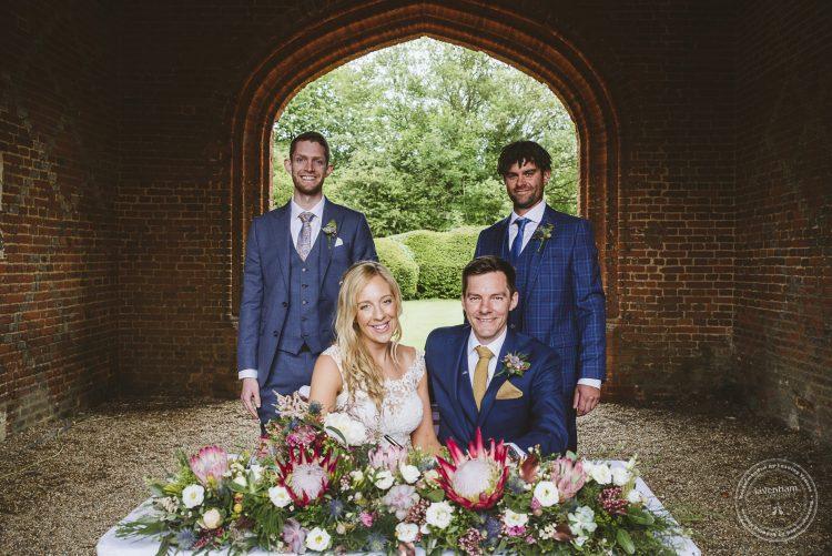 020618 Leez Priory Wedding Photography Lavenham Photographic 060