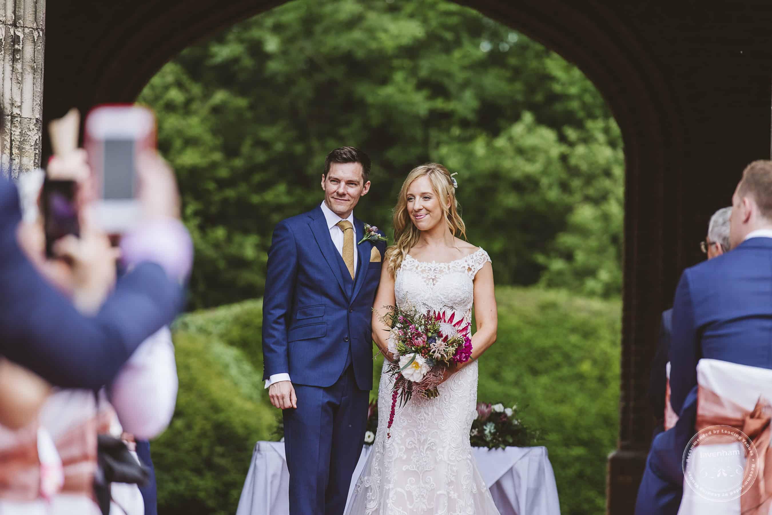 020618 Leez Priory Wedding Photography Lavenham Photographic 061