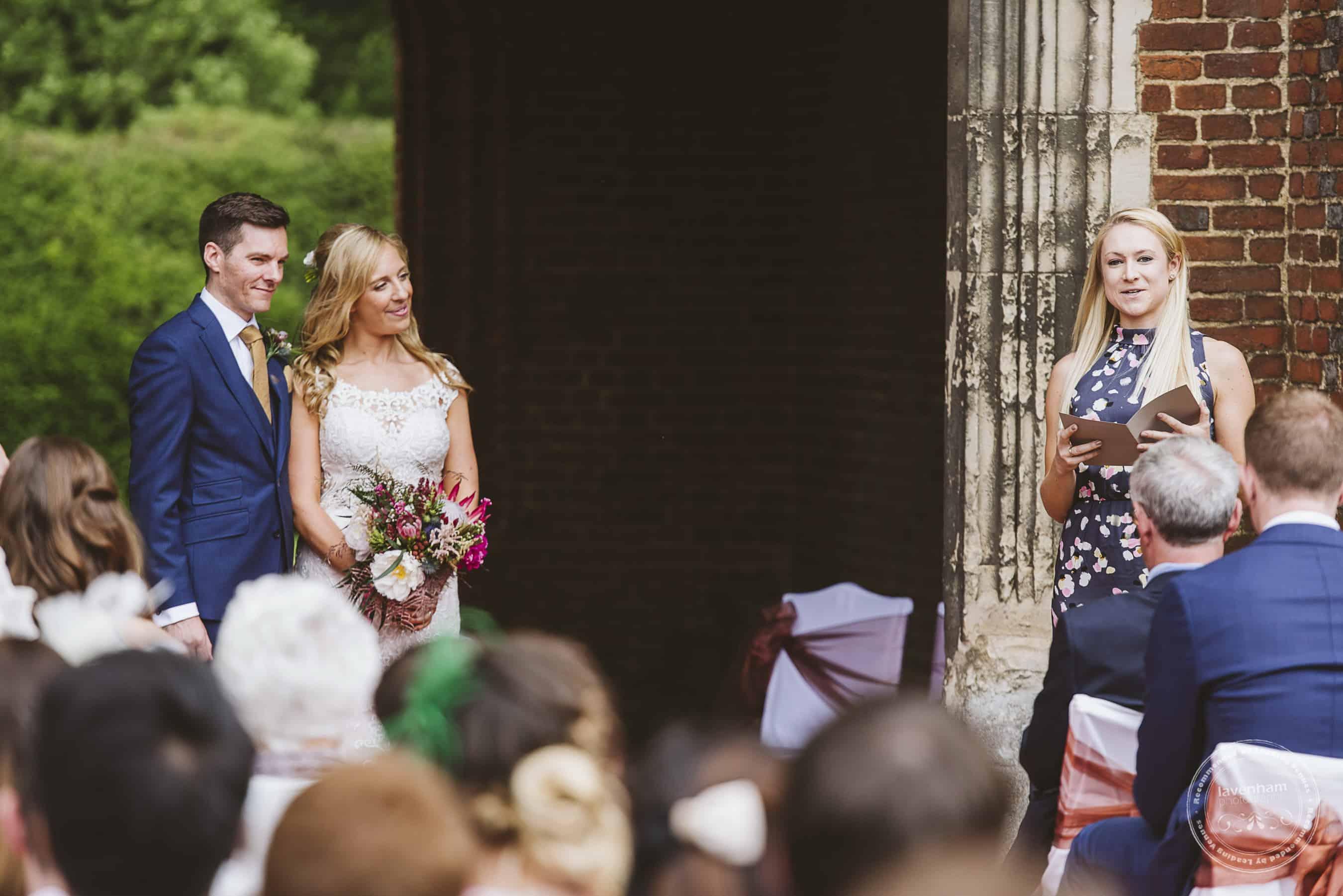 020618 Leez Priory Wedding Photography Lavenham Photographic 062