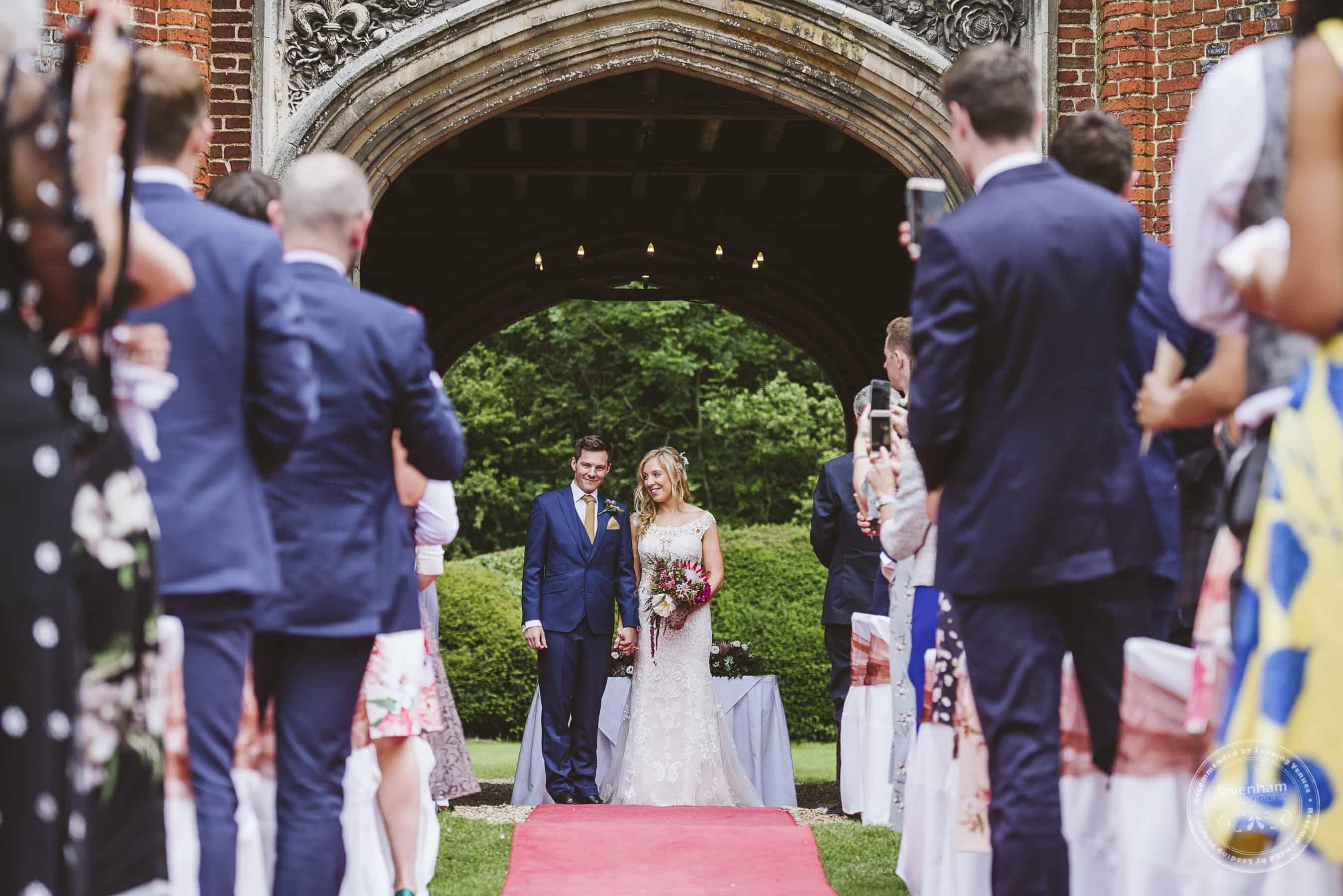 020618 Leez Priory Wedding Photography Lavenham Photographic 063