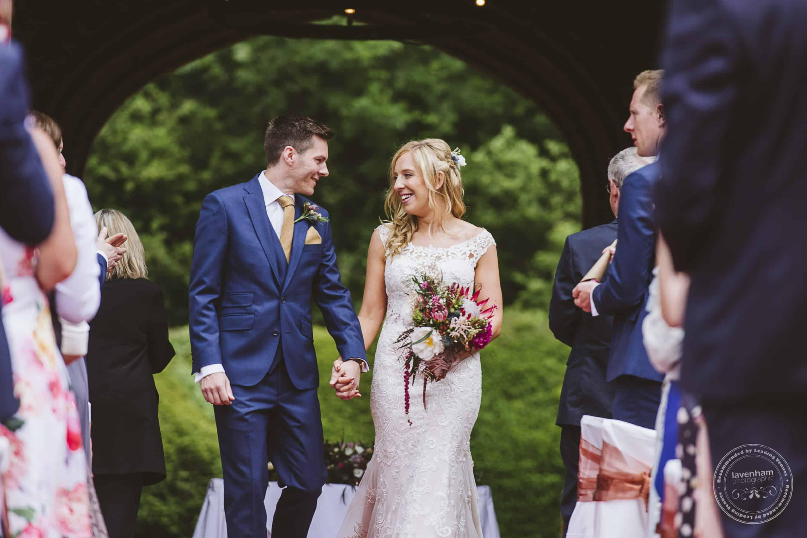 020618 Leez Priory Wedding Photography Lavenham Photographic 064