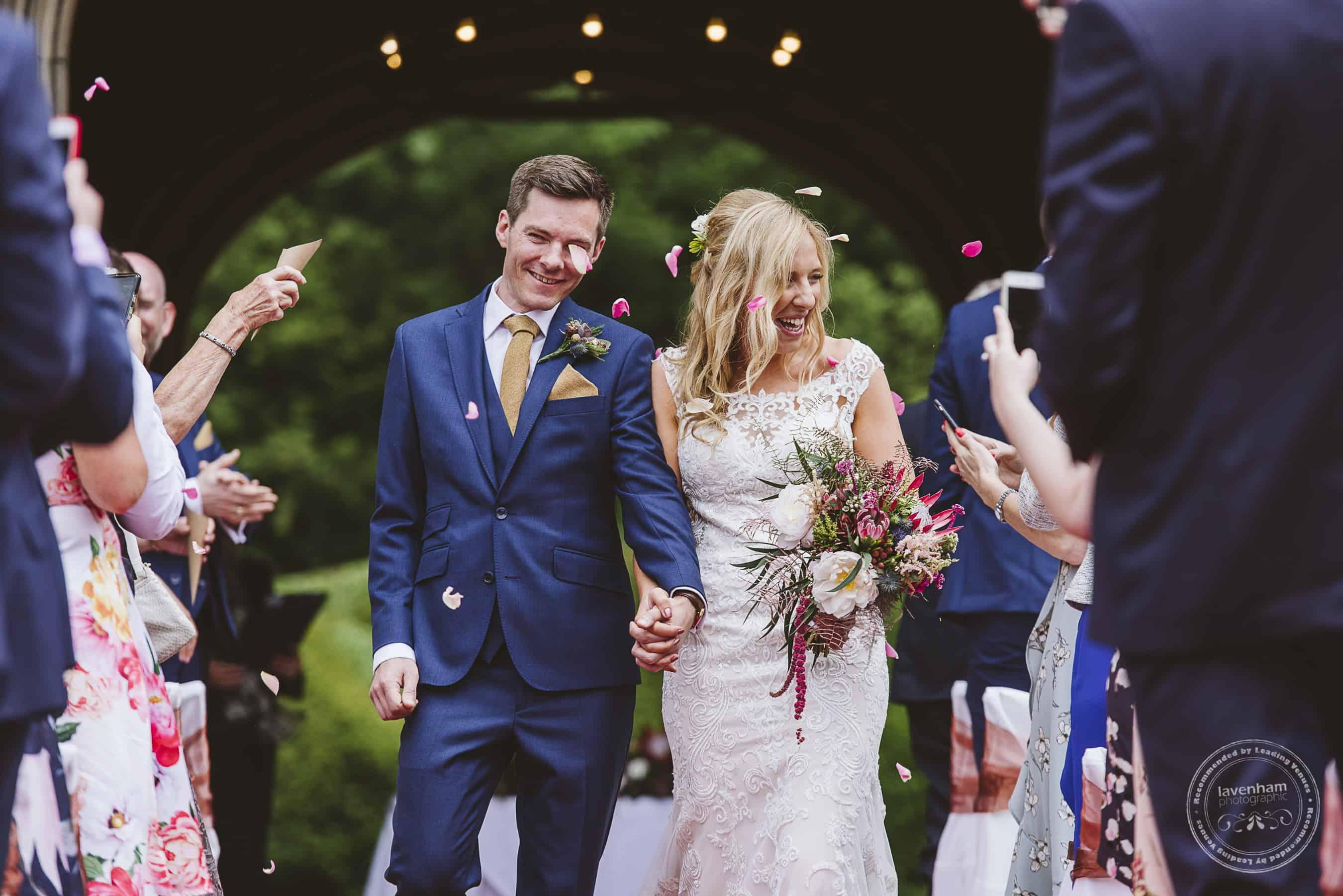 020618 Leez Priory Wedding Photography Lavenham Photographic 065