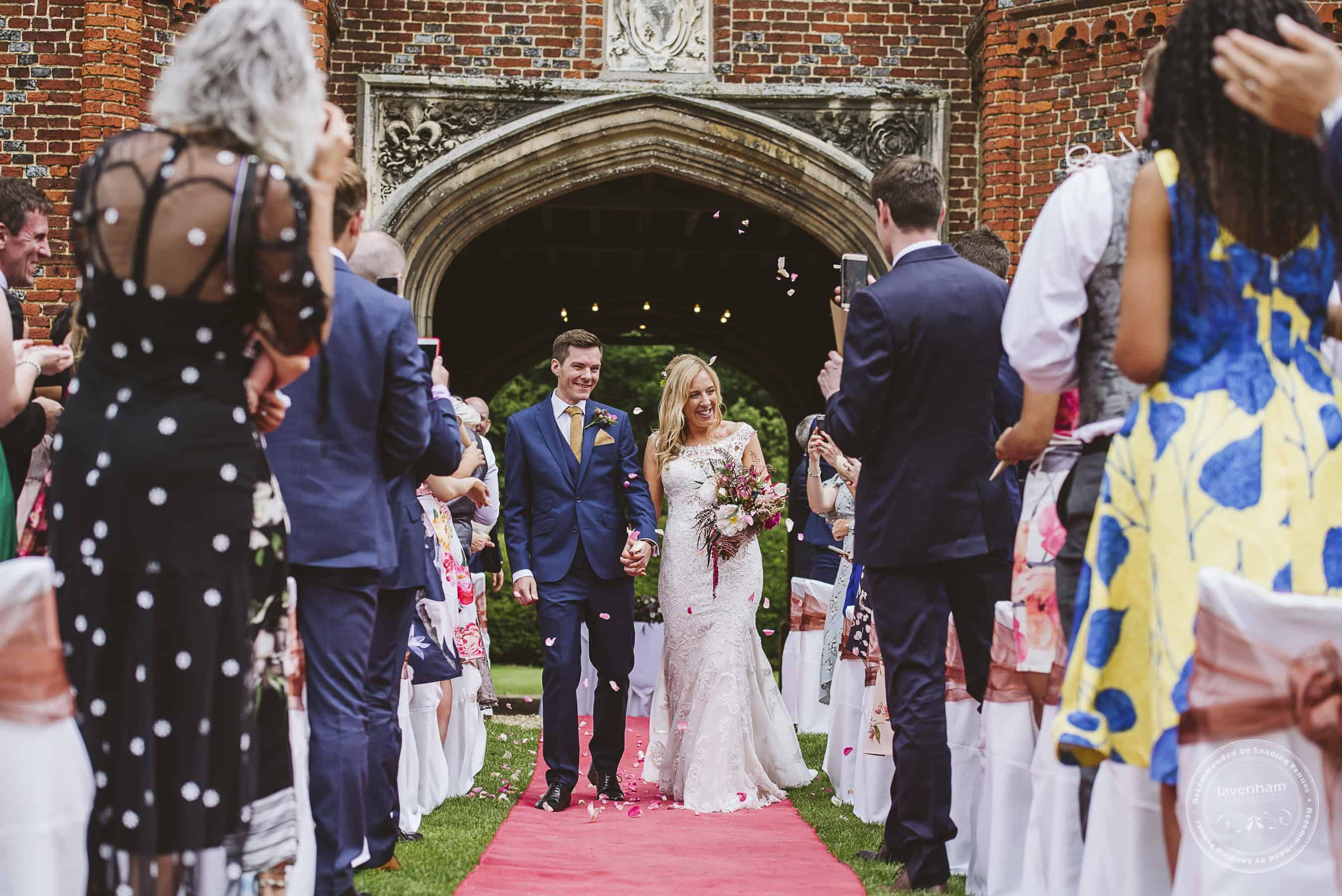 020618 Leez Priory Wedding Photography Lavenham Photographic 066