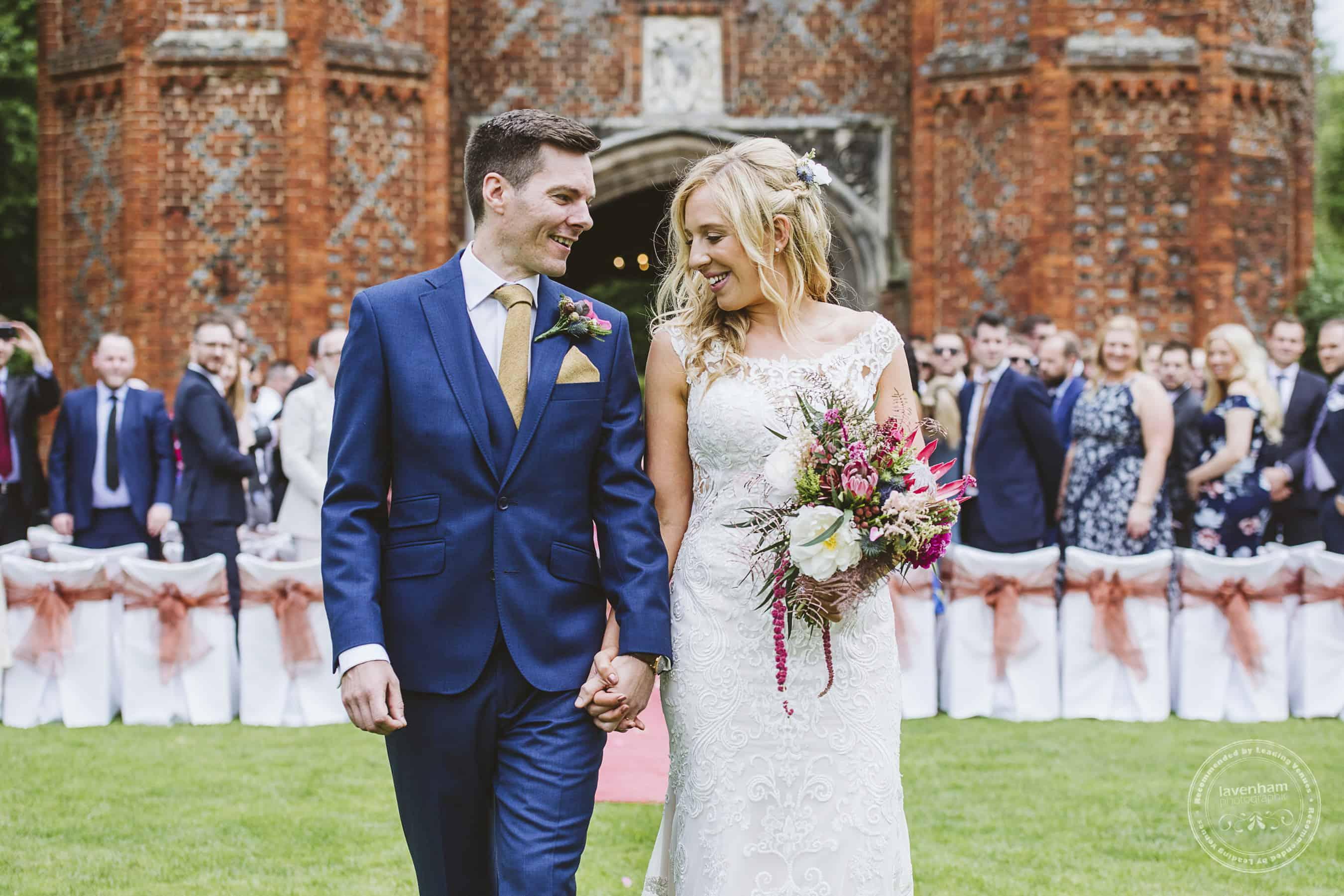 020618 Leez Priory Wedding Photography Lavenham Photographic 067