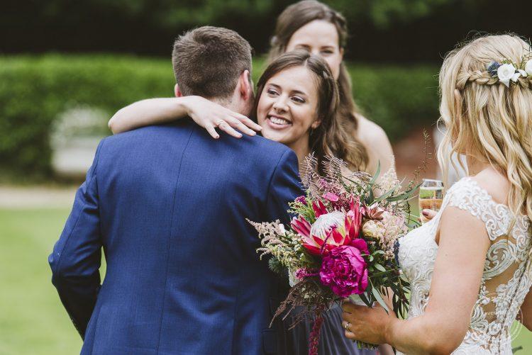 020618 Leez Priory Wedding Photography Lavenham Photographic 068
