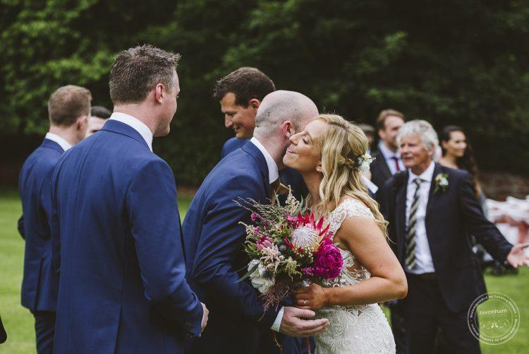 020618 Leez Priory Wedding Photography Lavenham Photographic 069