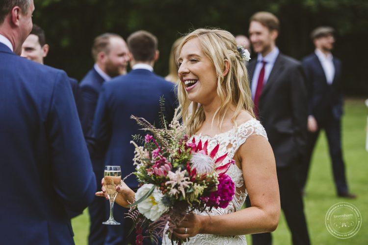 020618 Leez Priory Wedding Photography Lavenham Photographic 070