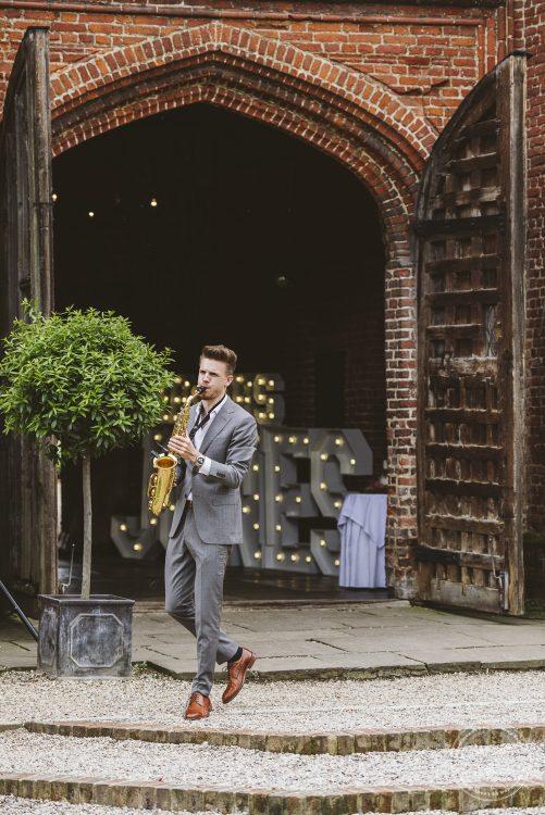 020618 Leez Priory Wedding Photography Lavenham Photographic 072