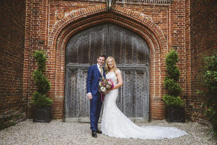 020618 Leez Priory Wedding Photography Lavenham Photographic 074