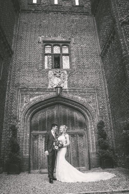 020618 Leez Priory Wedding Photography Lavenham Photographic 075