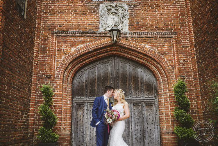 020618 Leez Priory Wedding Photography Lavenham Photographic 076