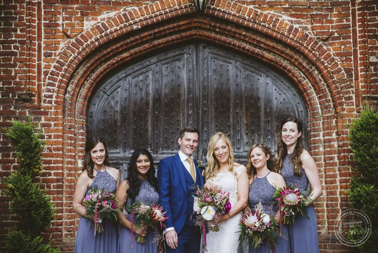 020618 Leez Priory Wedding Photography Lavenham Photographic 077