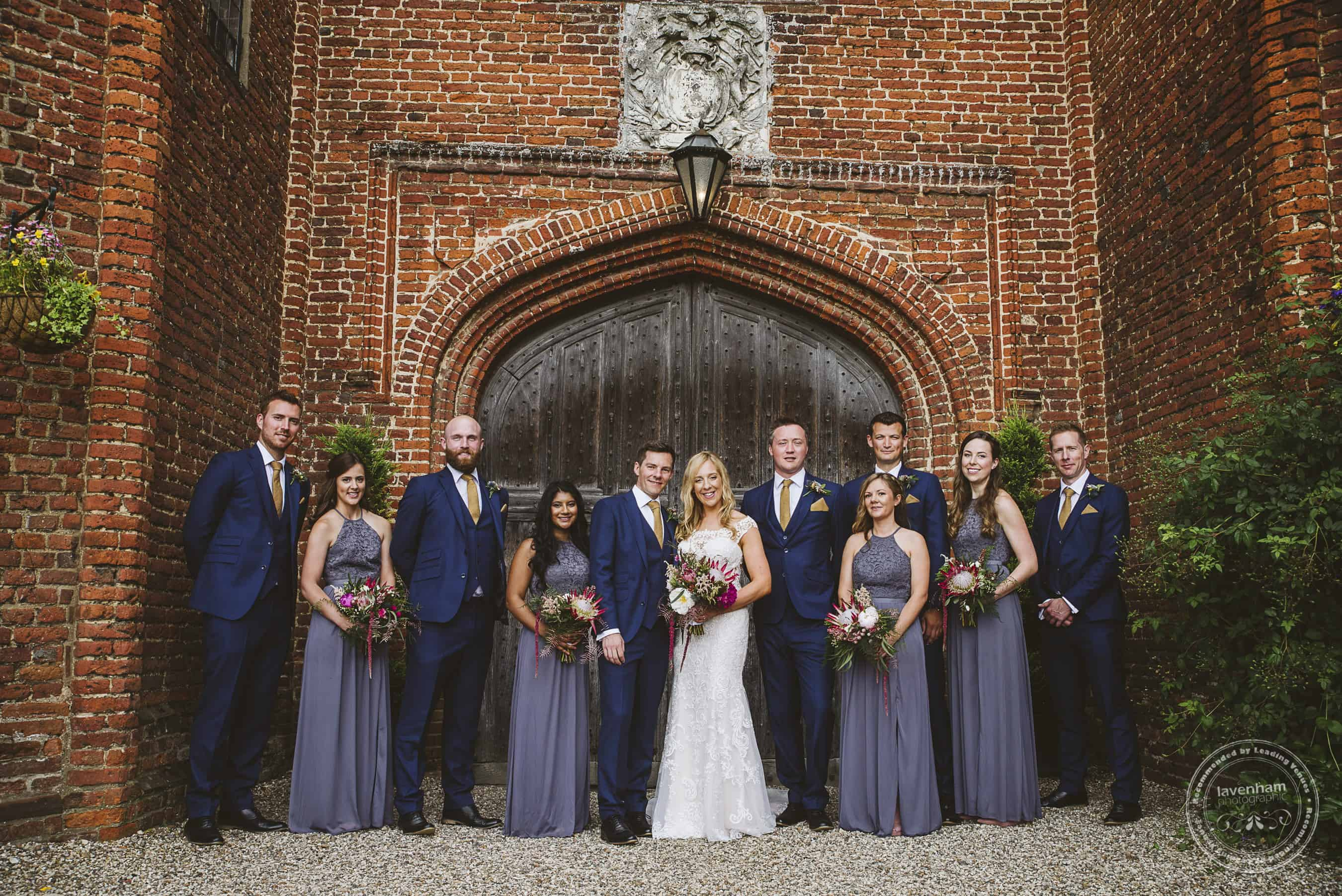 020618 Leez Priory Wedding Photography Lavenham Photographic 078
