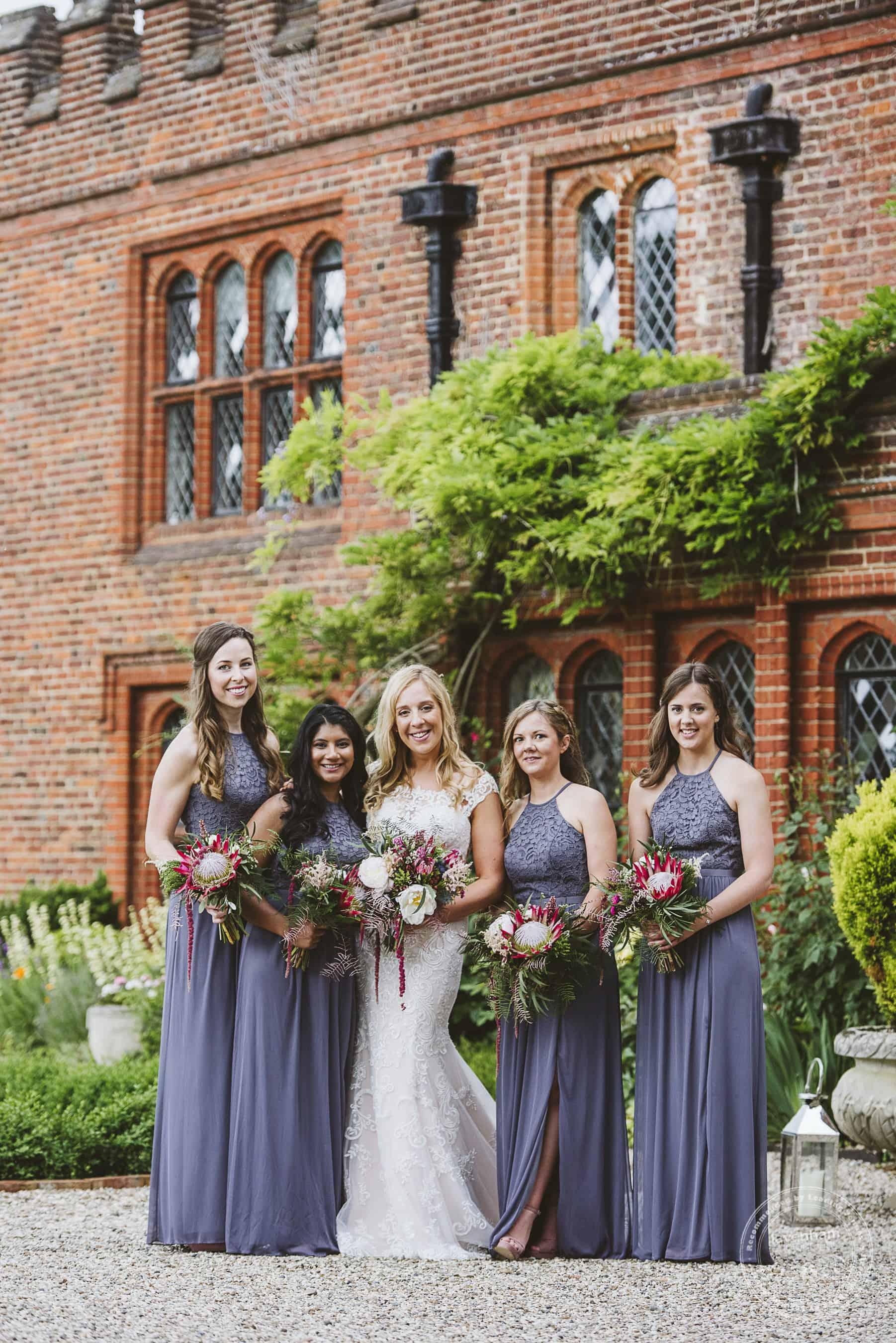 020618 Leez Priory Wedding Photography Lavenham Photographic 079
