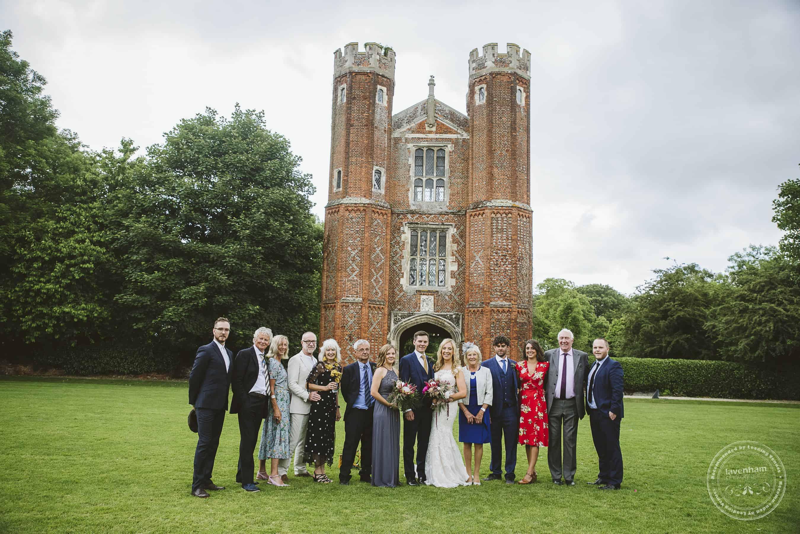 020618 Leez Priory Wedding Photography Lavenham Photographic 081