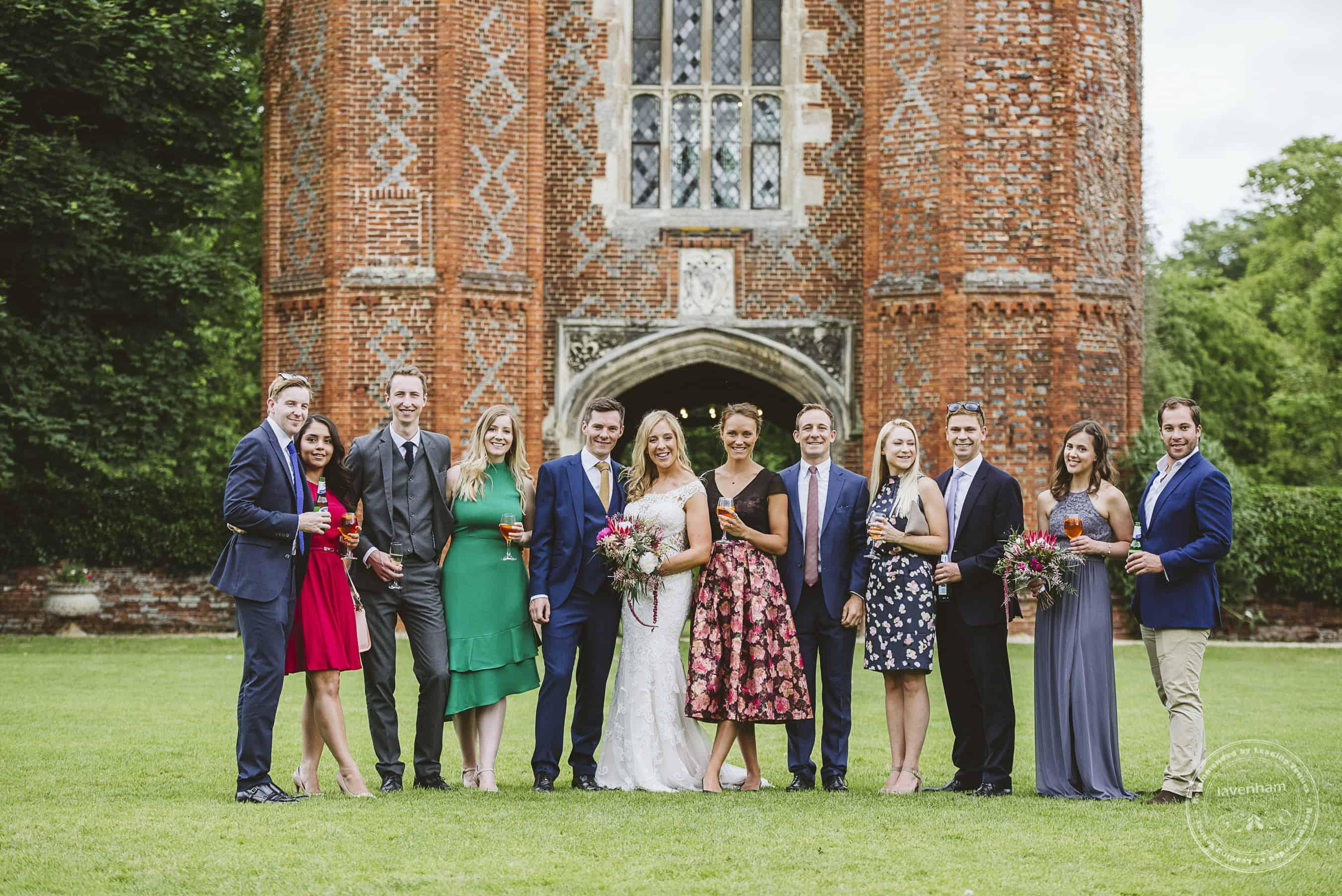 020618 Leez Priory Wedding Photography Lavenham Photographic 082