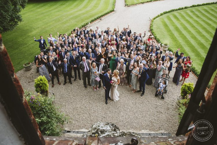 020618 Leez Priory Wedding Photography Lavenham Photographic 083